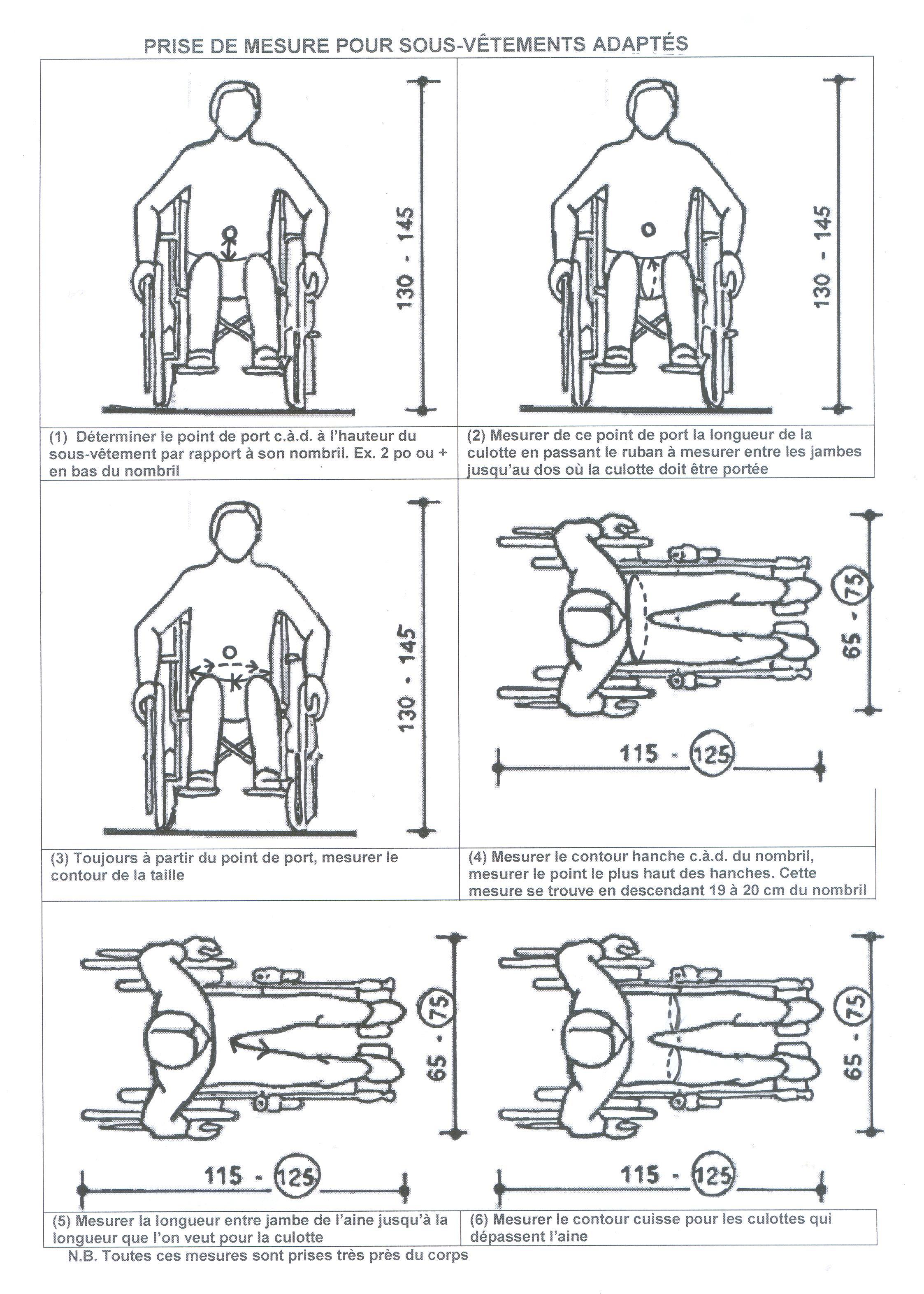 chaise sur mesure design la maison. Black Bedroom Furniture Sets. Home Design Ideas